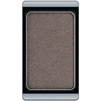 Beauty Damen Lidschatten Artdeco Eyeshadow Pearl 17-pearly Misty Wood 0,8 Gr 0,8 g