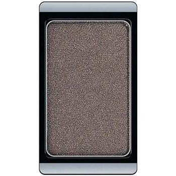 Beauty Damen Lidschatten Artdeco Eyeshadow Pearl 17-pearly Misty Wood 0,8 Gr