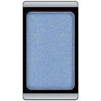 Beauty Damen Lidschatten Artdeco Eyeshadow Pearl 73-pearly Blue Sky 0,8 Gr