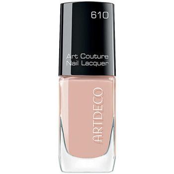 Beauty Damen Nagellack Artdeco Art Couture Nail Lacquer 610-nude