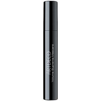 Beauty Damen Mascara  & Wimperntusche Artdeco Volume Supreme Mascara 1-black  15 ml