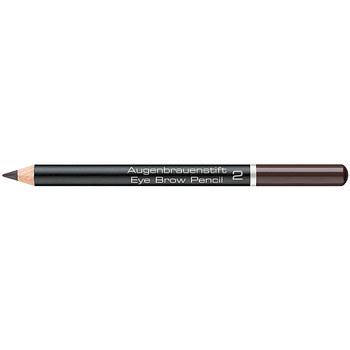 Beauty Damen Augenbrauenpflege Artdeco Eye Brow Pencil 2-intensive Brown 1,1 Gr 1,1 g