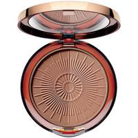 Beauty Damen Concealer & Abdeckstift  Artdeco Bronzing Powder Compact Longlasting 30-terracotta 10 Gr 10 g