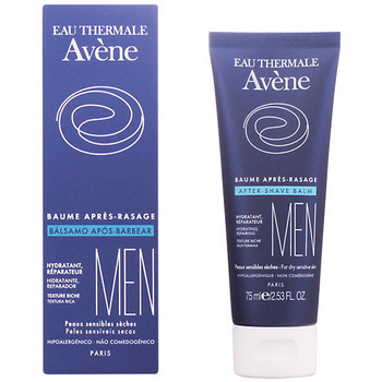 Beauty Herren After Shave & Rasurpflege  Avene Homme Baume Après-rasage  75 ml