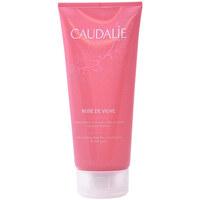Beauty Badelotion Caudalie Rose De Vigne Gel Douche  200 ml
