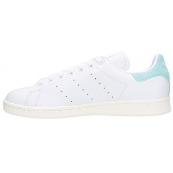 Schuhe Herren Sneaker Low adidas Originals adidas Stan Smith