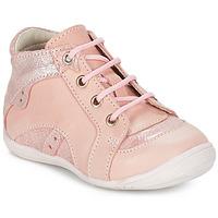 Schuhe Mädchen Boots GBB SOPHIE Rose