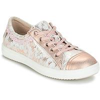 Schuhe Mädchen Sneaker Low GBB GINA Rose