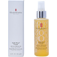 Beauty Damen gezielte Gesichtspflege Elizabeth Arden Eight Hour All-over Miracle Oil  100 ml