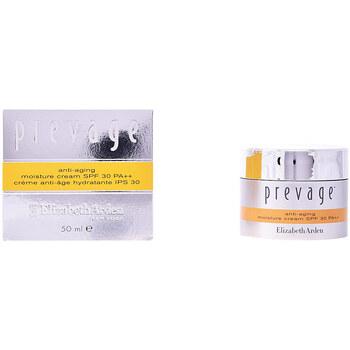 Beauty Damen Anti-Aging & Anti-Falten Produkte Elizabeth Arden Prevage Anti-aging Moisture Cream Spf30  50 ml