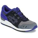 Sneaker Low Asics GEL-LYTE III