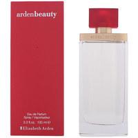 Beauty Damen Eau de parfum  Elizabeth Arden Arden Beauty Edp Zerstäuber