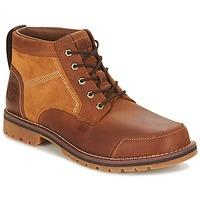 Schuhe Herren Boots Timberland Larchmont Chukka Oakwood