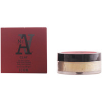 Beauty Haarstyling I.c.o.n. Mr. A. Clay Mold Structure 90 Gr