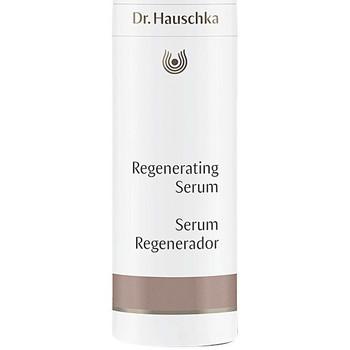 Beauty Damen pflegende Körperlotion Dr. Hauschka Regenerating Serum