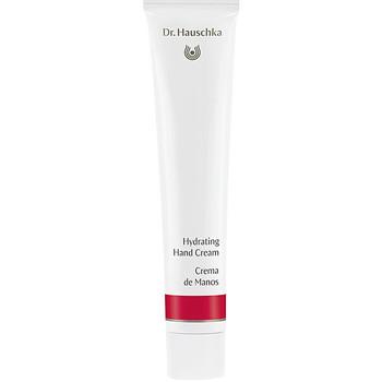 Beauty Damen Hand & Fusspflege Dr. Hauschka Hydrating Hand Cream