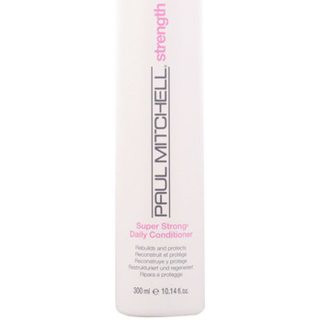 Beauty Shampoo Paul Mitchell Strength Super Strong Conditioner  300 ml