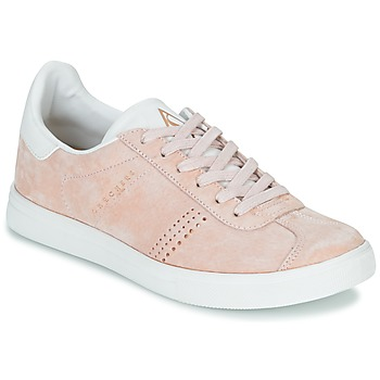 Schuhe Damen Sneaker Low Skechers MODA Rose