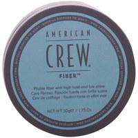 Beauty Herren Haarstyling American Crew Fiber 50 Gr 50 g