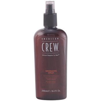 Beauty Herren Spülung American Crew Grooming Spray  250 ml