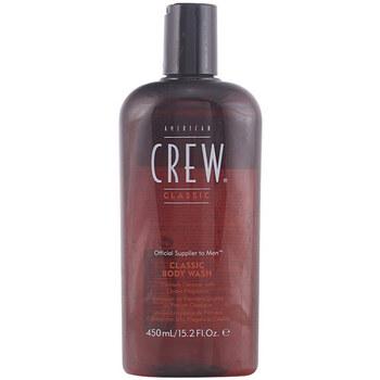 American Crew  Badelotion Classic Body Wash
