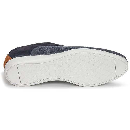 Casual Attitude IVUR Derby-Schuhe Blau / Marine  Schuhe Derby-Schuhe IVUR Herren 42 a95ed7