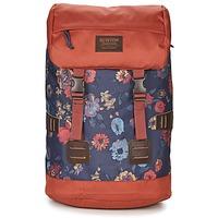 Taschen Rucksäcke Burton TINDER PACK 25L Orange / Blau