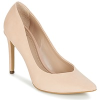 Schuhe Damen Pumps Dumond NOROPA Rose