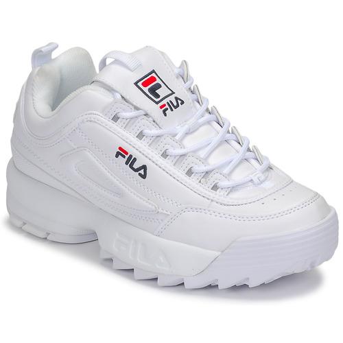 Fila Schuhe Auf Rechnung