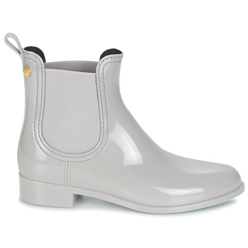 Lemon Boots Jelly COMFY Grau  Schuhe Boots Lemon Damen 55,92 6244e5