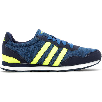 Schuhe Kinder Sneaker Low adidas Performance V Jog K
