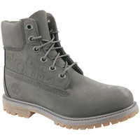 Schuhe Damen Low Boots Timberland 6 In Premium Boot W A1K3P