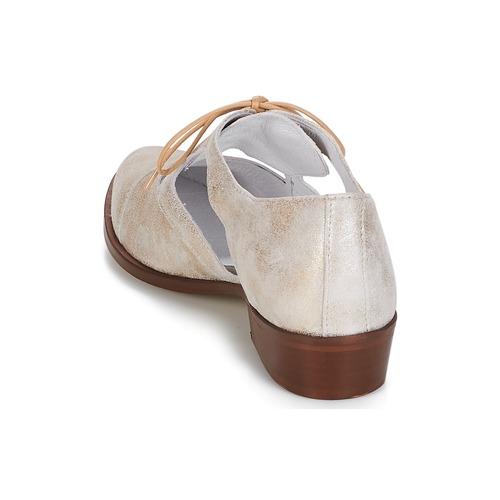 Regard Regard Regard RELAX Bronze  Schuhe Derby-Schuhe Damen b5d39f