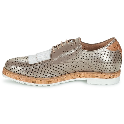 Muratti AMAIA  Bronze  AMAIA Schuhe Derby-Schuhe Damen 99 277487
