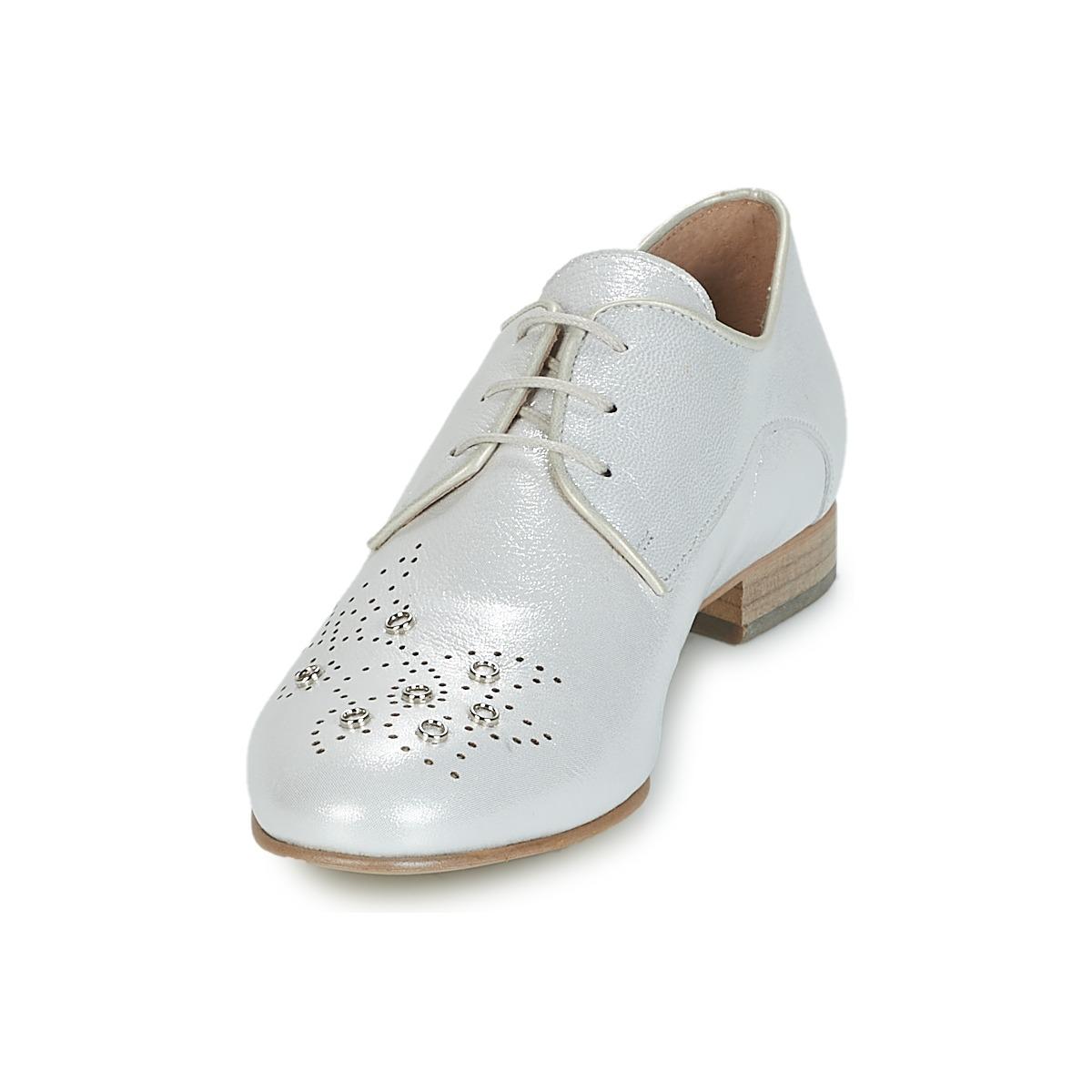 Mode !1512#Muratti !1512#Muratti Mode ADJA Silbern b09c2e