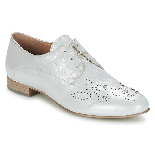 Muratti ADJA Silbern  Schuhe Derby-Schuhe Damen 83,40