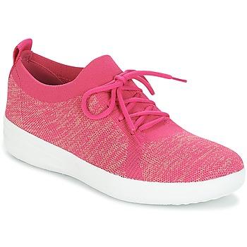 fitflop -   Sneaker F-SPORTY UBERKNIT SNEAKERS