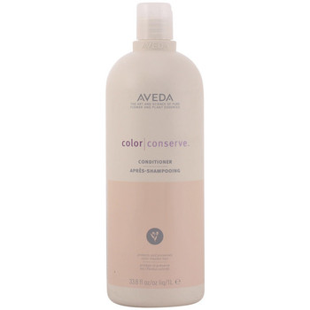 Beauty Spülung Aveda Color Conserve Conditioner  1000 ml