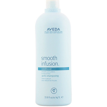 Beauty Spülung Aveda Smooth Infusion Conditioner  1000 ml