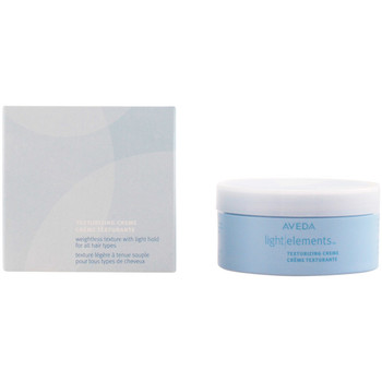 Beauty Haarstyling Aveda Light Elements Texturizing Creme