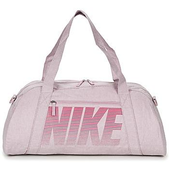 Taschen Damen Sporttaschen Nike GYM CLUB DUFFEL Rose