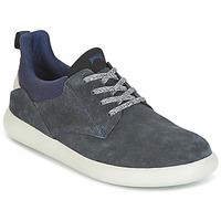 Schuhe Herren Sneaker Low Camper PELOTAS CAPSULE XL Marine