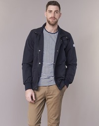 Kleidung Herren Jacken Scotch & Soda POLAFE Marine