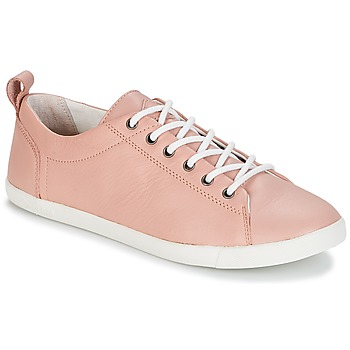 Schuhe Damen Sneaker Low PLDM by Palladium BEL NCA Rose