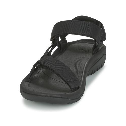 Teva HURRICANE XLT 2 Schwarz  Schuhe Sandalen Sandalen Sandalen   Sandaletten Herren 14ad34