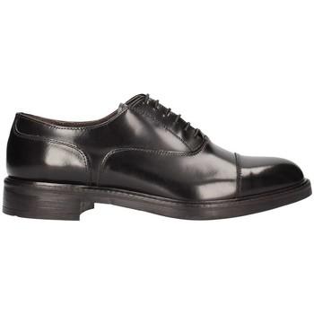 Schuhe Herren Richelieu J.b.willis 1006-1 schwarz