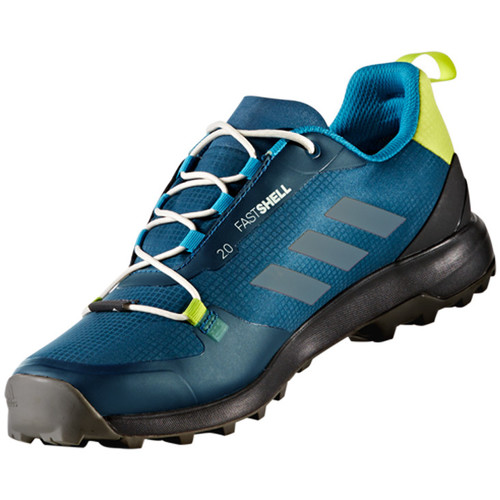 adidas Originals Terrex Fastshell CP Other