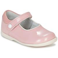 Schuhe Mädchen Ballerinas Start Rite NANCY Rose