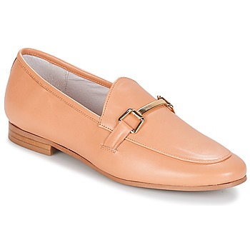 Schuhe Damen Slipper Jonak SEMPRE Beige