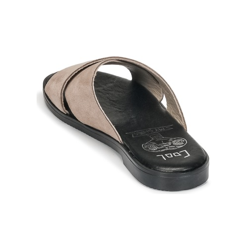 Coolway ANDREA Maulwurf  Schuhe Pantoffel Damen 43,19